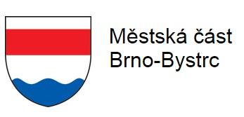 MČ Brno Bystrc